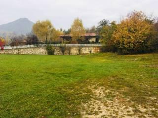 Foto - Terreno edificabile residenziale a Serle