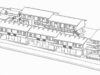 Foto - Terreno edificabile residenziale a Grottaferrata