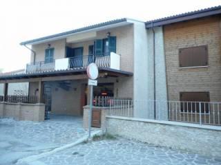 Foto - Villa via Bonservizi, Rocca di Cambio