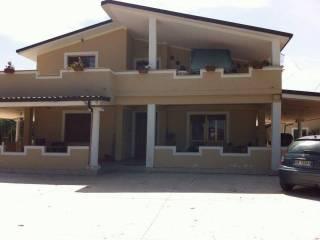 Foto - Villa Contrada Fornace, Aquino