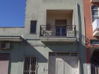 Foto - Appartamento via Pio X, Torre Santa Susanna