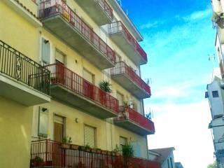 Foto - Appartamento via Sotto le Mura, Ischitella