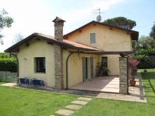 Foto - Villa via Santi Ippolito e Cassiano, Pietrasanta