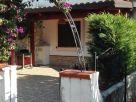 Villetta a schiera Vendita San Nicola Arcella