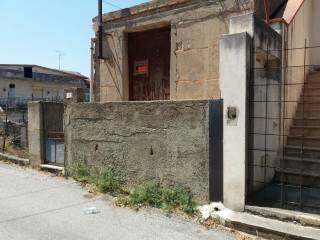 Foto - Rustico / Casale vicolo Montebello, Barcellona Pozzo di Gotto