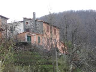 Foto - Rustico / Casale via Cima Terra 11, Collegnago, Fivizzano