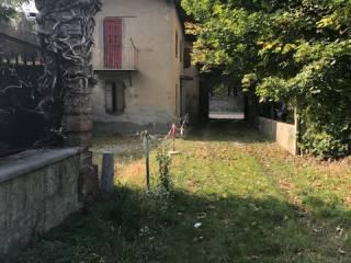 Foto - Rustico / Casale, da ristrutturare, 165 mq, Borgo San Dalmazzo