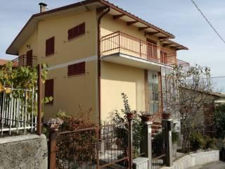 Foto - Villa via dei Narcisi, Sodo degli Ebrei, Perugia