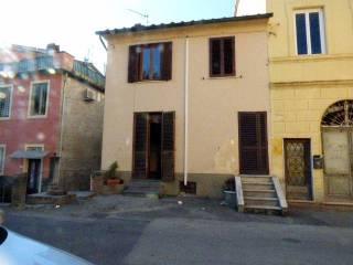 Foto - Casa indipendente via della Chiesa XV, Maggiano-San Macario, Lucca
