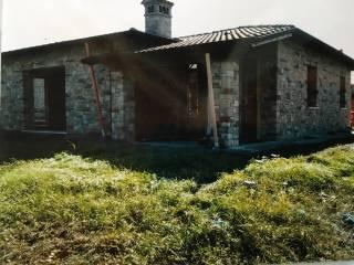Foto - Villa viale Europa 10, San Gervasio Bresciano