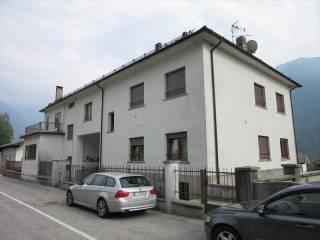 Foto - Palazzo / Stabile via Roma, Amaro