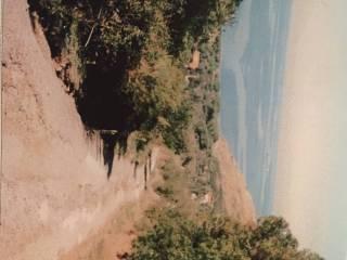 Foto - Terreno edificabile residenziale a Rio nell'Elba