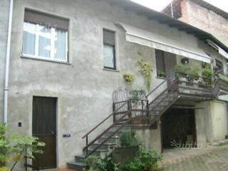 Foto - Appartamento piazza Umberto I, Soriso