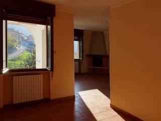 Foto - Trilocale via Gazzane 47, Brione