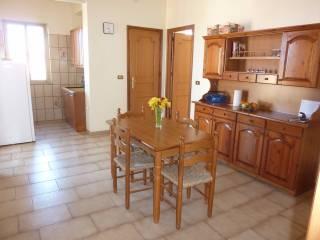 Foto - Appartamento via Salvatore la Rosa 67, Aragona