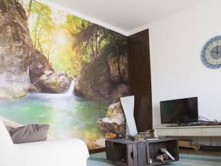 Foto - Appartamento via A  Andreetto 68, Bevilacqua