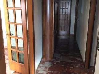 Foto - Appartamento via Pietro Mascagni 19, Mirto, Crosia