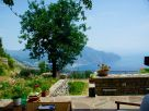 Villa Vendita Agerola