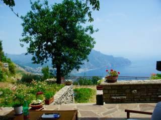 Foto - Villa, buono stato, 400 mq, Agerola
