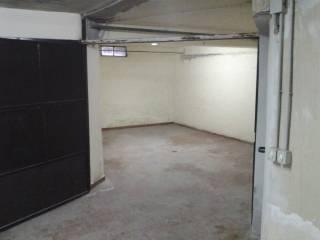 Foto - Box / Garage via Michelangelo Buonarroti 10, Acqui Terme
