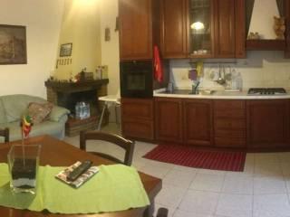 Foto - Appartamento via Roma 22, Castel Viscardo