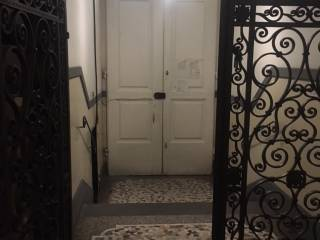 Attività / Licenza Vendita Firenze  9 - S. Jacopino, La Fortezza