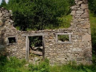 Foto - Rustico / Casale Località  di Sotto, Sauris Di Sotto, Sauris