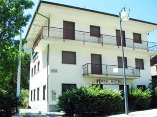 Foto - Palazzo / Stabile via Stazione 78, Chatillon