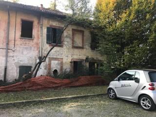 Foto - Terreno edificabile residenziale a Pozzuolo Martesana