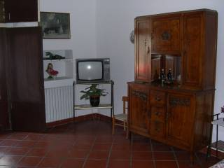 Foto - Palazzo / Stabile via Giuseppe Garibaldi 86, Locri