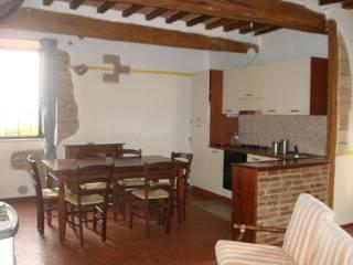 Foto - Casa indipendente 82 mq, Mercatello, Marsciano
