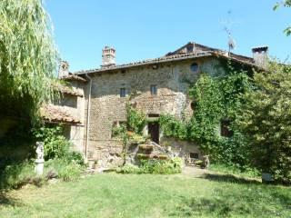 Foto - Casale via Malpasso, Marzolara, Castel di Casio