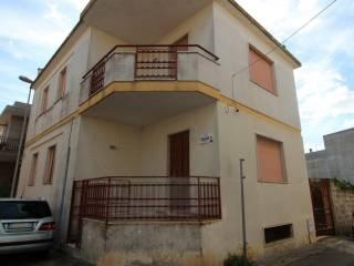 Foto - Villa via Trento 11, Tuglie