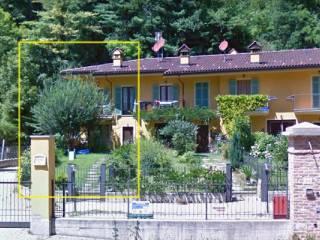 Foto - Villa, buono stato, 149 mq, Borgo San Dalmazzo