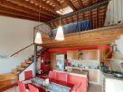 Appartamento Vendita Breda di Piave