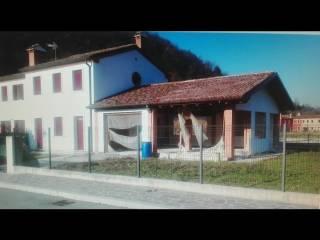 Foto - Villa via Vallarega 19, Luvigliano, Torreglia