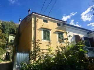 Foto - Rustico / Casale via del Capofonte, San Giovanni, Trieste
