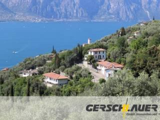 Foto - Villa, da ristrutturare, 434 mq, Malcesine