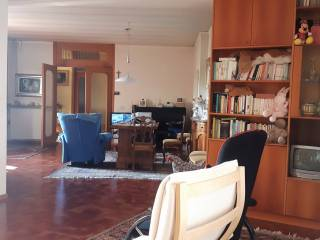 Foto - Villa via Pietro Zorutti, Corno di Rosazzo