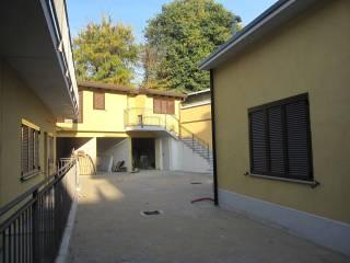 Photo - Detached house 105 sq.m., new, Sesto San Giovanni