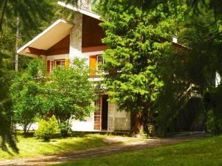 Foto - Villa via Cervialto, Laceno, Bagnoli Irpino