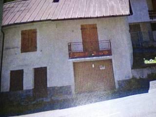 Foto - Villa frazione Bar-Cenisio 51-1, Bar Cenisio, Venaus