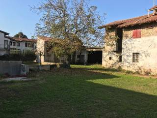 Foto - Rustico / Casale via Gagliano, Gagliano, Cividale del Friuli