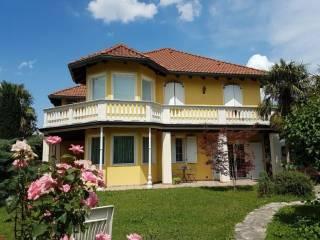 Foto - Villa, buono stato, 500 mq, Cento