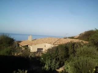 Foto - Villa via La Serrera, Trinità d'Agultu e Vignola