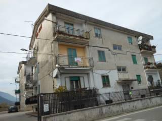 Foto - Appartamento via San Bartolomeo, Mignano Monte Lungo
