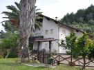 Villa Vendita Santa Severina