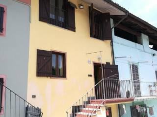 Foto - Casa indipendente 93 mq, buono stato, Briaglia