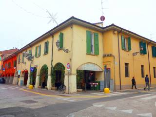 Foto - Quadrilocale via dei Mille, Castel San Pietro Terme