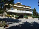 Villa Vendita Collecorvino